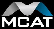 colectores Logo